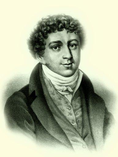 стихотворения писателей 18 века
